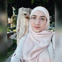 Farah Halima