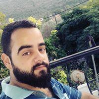 Zain Marouf