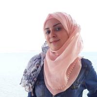 Nouha Hamami