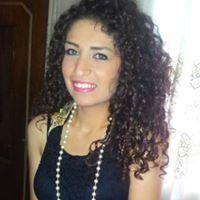 Sara Al-Sabbagh