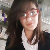 Lina Rwaili