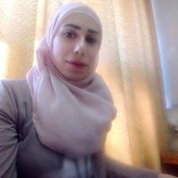 Marwa Shibly