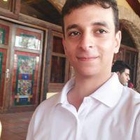 Hatem Saadallah