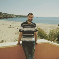 Milad Abdo Daher