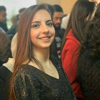 Roushan Mohamad