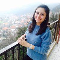 Nour Nasry