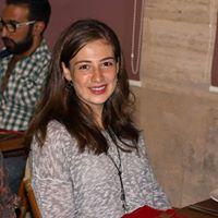 Mawia Karkoutly