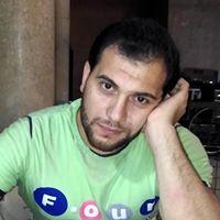 Ahmad Khateeb