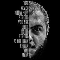 Youssef Ghlayel