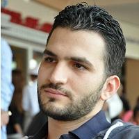 Waseem Qawadri