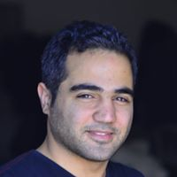Mahmoud Elbeiruti