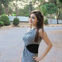 Rahaf A. Ali