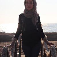 Sedra Al Montaha Omar