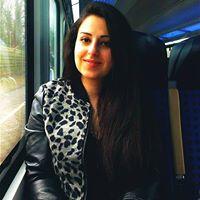 Noor Younan