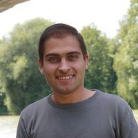 Wael Ghada