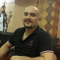 Majd Shwikh
