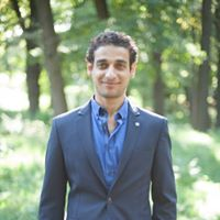 Alghaith Alzoubaydi