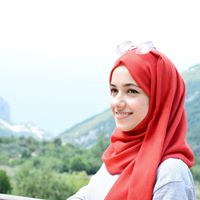Ruba AlJendi