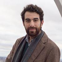 Karam Haddad