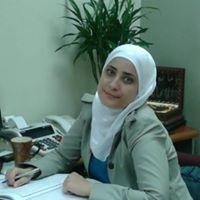 Nwar Abdulmalik