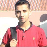 عبد الرحمن المقيد