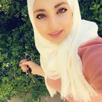 Aya Esmael Al hamed