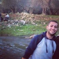 Hazem Anani