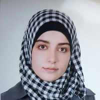 Ola Sayed Ahmed
