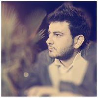 Hasan Mansour