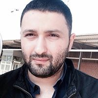 Ali Mounir Ajouz