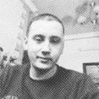 Tareq Halaby