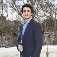 Yaman Hebrawi