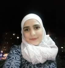 Eman Tameem