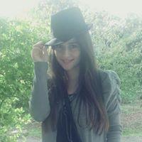 Afraa Yousef