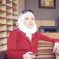 Dania Ghraoui