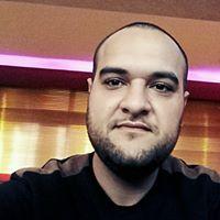 Saef Dasouki