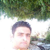 Anmar Joorieh