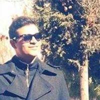 Yazan Al Sulaiman