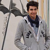 Eyad Salah