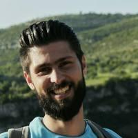 Naif Ghanem