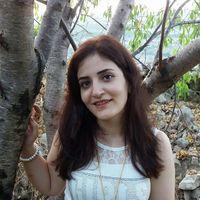 Dima Hassan