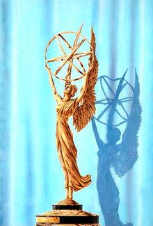 جائزة الإيمي Emmy